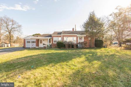 Photo of 801 Renel Road, Plymouth Meeting PA