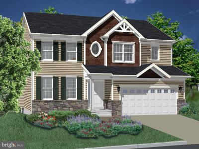 Photo of 3 Addison Court, Collegeville PA