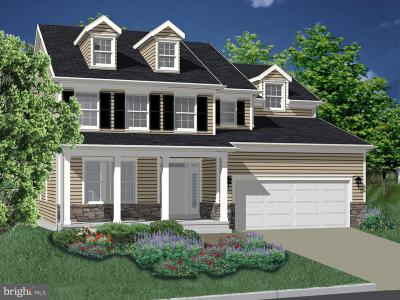 Photo of 4 Addison Court, Collegeville PA