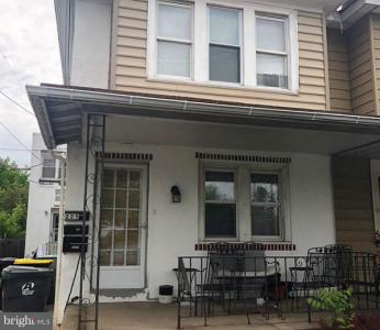 Photo of 221 W Johnson Highway, Norristown PA
