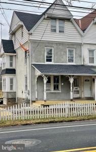 Photo of 2422 Butler Pike, Plymouth Meeting PA