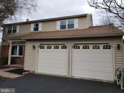 Photo of 242 Hawthorne Circle, North Wales PA