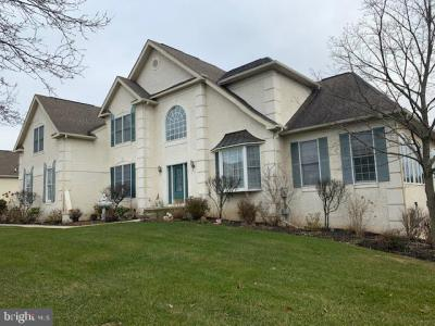 Photo of 680 Willowbend Drive, Blue Bell PA