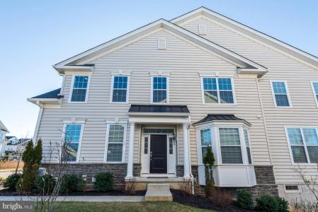 Photo of 2144 Julia Drive, Conshohocken PA