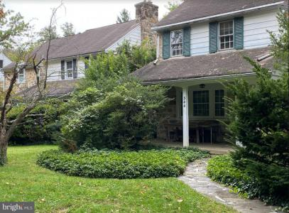 Photo of 544 W Montgomery Avenue, Haverford PA