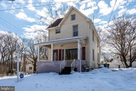 Photo of 874 Douglass Avenue, Elkins Park PA