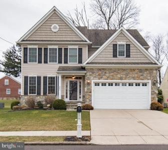 Photo of 361 Rolling Hill Road, Elkins Park PA