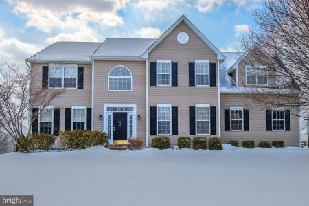Photo of 134 Connor Drive, Royersford PA