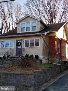 Photo of 314 Rockledge Avenue, Jenkintown PA