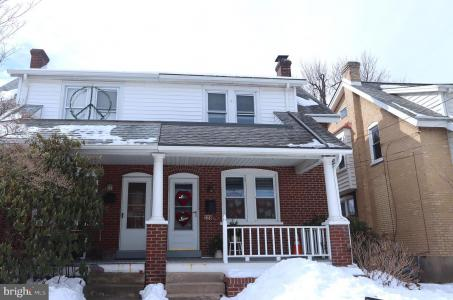 Photo of 228 E 5th Street, Lansdale PA