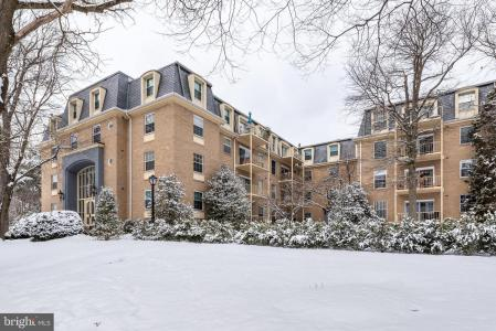 Photo of 449 W Montgomery Avenue 110, Haverford PA