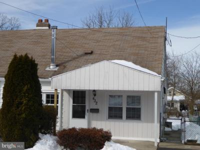 Photo of 432 W Montgomery Avenue, North Wales PA
