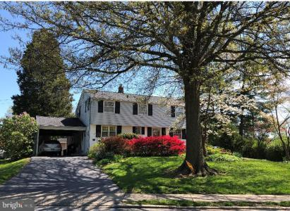 Photo of 147 Crossfield Road, King Of Prussia PA