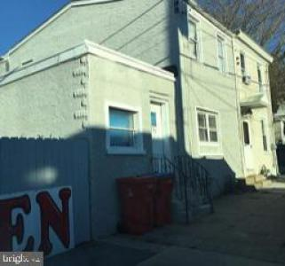Photo of 221 Ford Street, Norristown PA