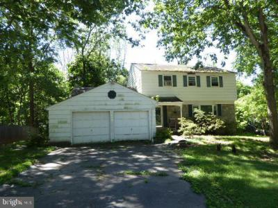 Photo of 1034 Longspur Road, Norristown PA