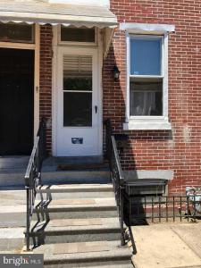 Photo of 745 George Street, Norristown PA
