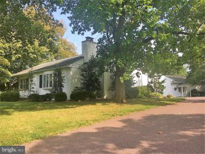 Photo of 100 Greenwood Avenue, Collegeville PA