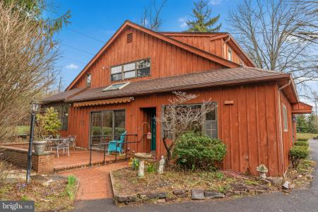 Photo of 514 S Sumneytown Pike, North Wales PA