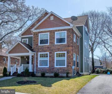 Photo of 710 Schiller Avenue, Penn Valley PA