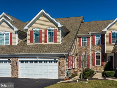 Photo of 17 Iron Hill Way, Collegeville PA