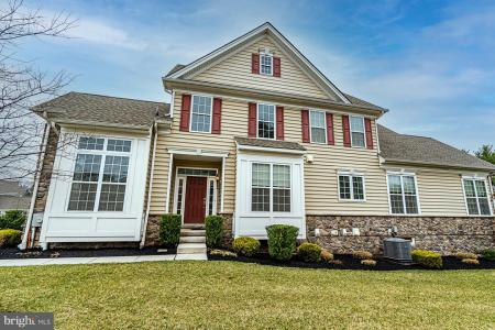 Photo of 56 Iron Hill Way, Collegeville PA