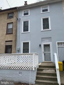 Photo of 503 Righters Ferry Road, Bala Cynwyd PA