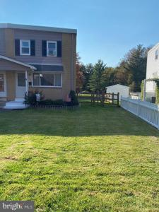 Photo of 946 Wedgewood Drive, Lansdale PA