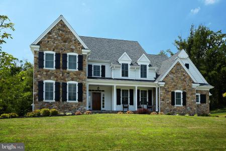 Photo of 553 Hopwood Road, Collegeville PA