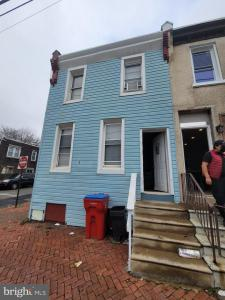 Photo of 701 Arch Street, Norristown PA