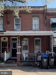Photo of 719 W Elm Street, Norristown PA