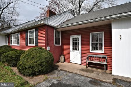 Photo of 129 E Linfield Trappe Road, Royersford PA