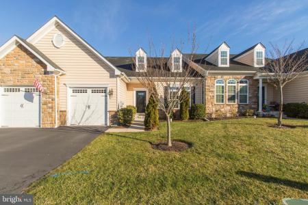Photo of 122 Brindle Court, Eagleville PA