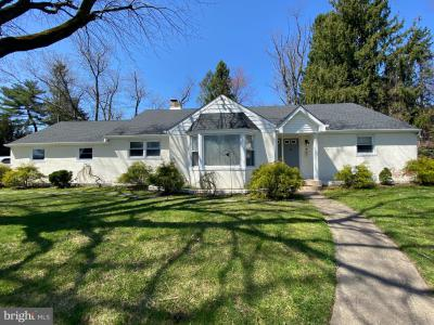3896 Pine Road, Huntingdon Valley PA 19006 for sale by ...