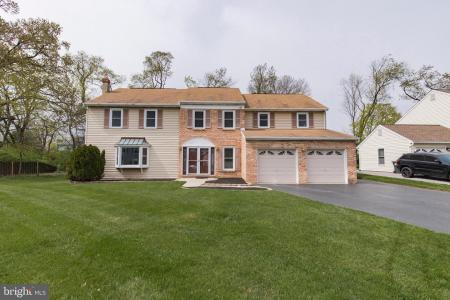 Photo of 112 Hunters Run Road, King Of Prussia PA