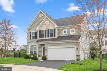 Photo of 68 Plymouth Drive, Royersford PA