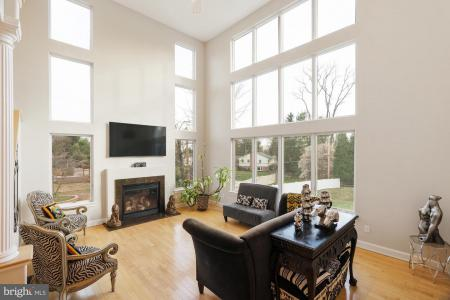 Photo of 1160 Welsh Road, Huntingdon Valley PA