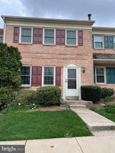 Photo of 330 Jefferson Court, Collegeville PA