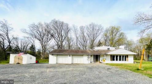 Photo of 9 View Road, Perkiomenville PA