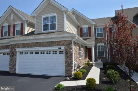 Photo of 118 Iron Hill Way, Collegeville PA