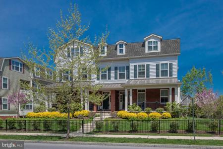 Photo of 853 Old Lancaster Road, Bryn Mawr PA