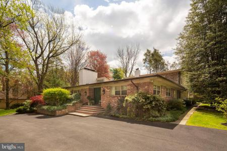 Photo of 991 Frazier Road, Rydal PA