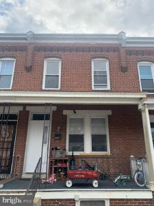 Photo of 104 Knox Street, Norristown PA