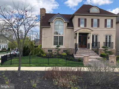 Photo of 1663 Copper Beech Road, Huntingdon Valley PA