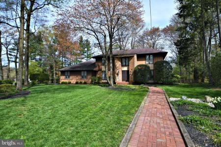 Photo of 122 Holly Drive, Lansdale PA