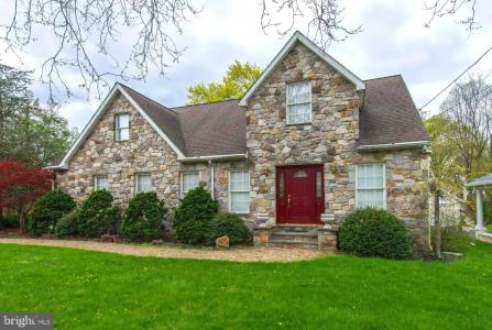 Photo of 129 Wilson Road, King Of Prussia PA