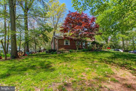 Photo of 1603 Yeager Road, Royersford PA