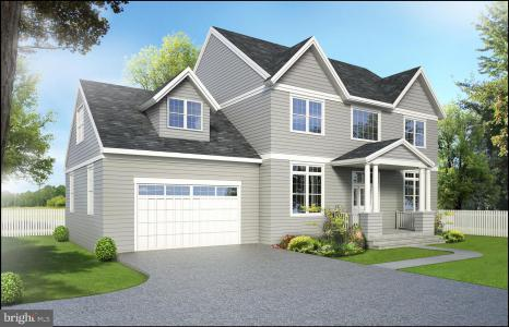 Photo of 42 Meadow Road, Collegeville PA