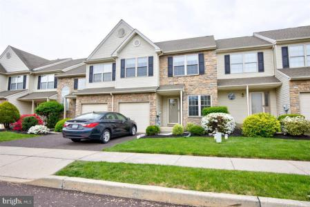 Photo of 2506 Noble Way, Royersford PA