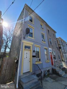 Photo of 818 Arch Street, Norristown PA