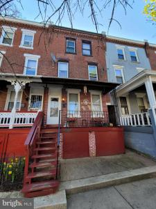 Photo of 1024 Cherry Street, Norristown PA